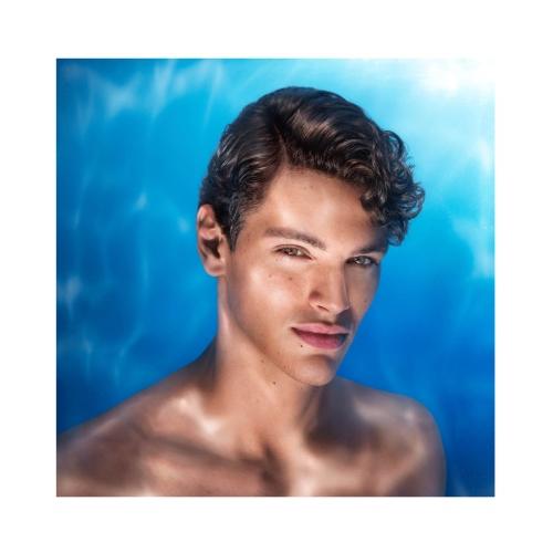 Head&Shoulders Şampuan Derinlemesine Temiz Saç Derisi Detoksu 400 Ml