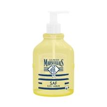 Le Petit Marseillais Sıvı Sabun Saf Zeytinyağı 500 Ml