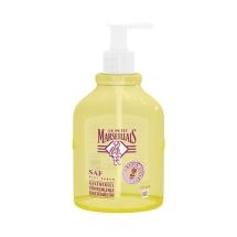 Le Petit Marseillais Sıvı Sabun Kekik Yağı 500 Ml