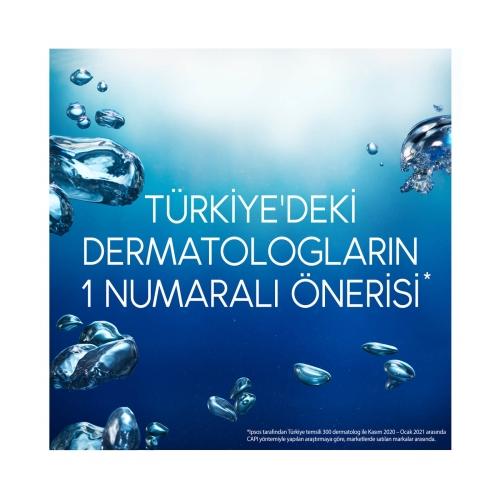 Head&Shoulders Duş Jeli ve Şampuan Deep Cleansing 360 Ml