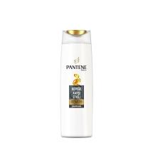 Pantene Şampuan Kepeğe Karşı Etkili 300 Ml