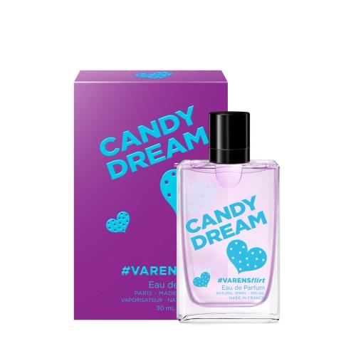 Ulric De Varens Flirt Candy Dream Edp 30 Ml