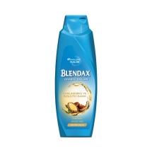 Blendax Onarıcı Yağlar Argan Yağlı Şampuan 500 Ml