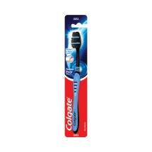 Colgate Super Flexi Siyah Tekli Diş Fırçası