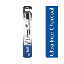 Oral-B Diş Fırçası Pro-Health Charcol