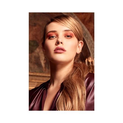 L'Oréal Paris Emotions Nude Eyes&Cheeks Blushing Palette 01