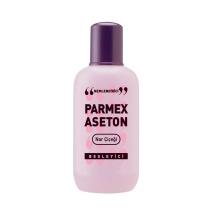 Parmex Aseton 200 Ml Pembe Nar Çiçeği