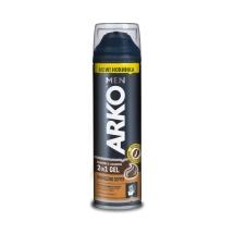 Arko Men Coffee Tıraş Jeli 200 Ml