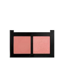 Pastel Profashion Duo Blush Set Cheek To Cheek No:10 Hot Pink