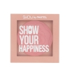 Show By Pastel Show Your Happiness Blush No:201 Cute
