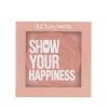 Show By Pastel Show Your Happıness Blush No:203 Naıve