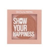 Show By Pastel Show Your Happıness Blush No:207 Sunny