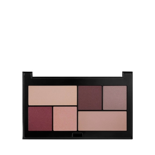 Pastel Profashion Eyeshadow Palette So In Love No:203 Babe