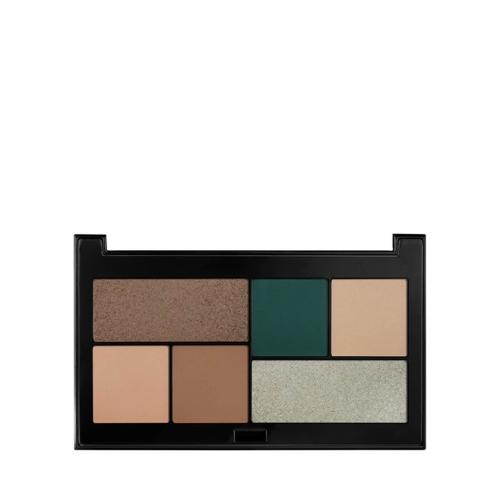 Pastel Profashion Eyeshadow Palette So In Love No:204 Soul