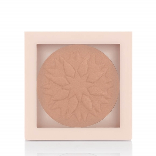 Show By Pastel Show Your Powder No:102 Natural Finish