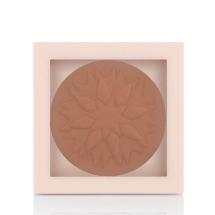 Show By Pastel Show Your Powder No:104 Warm Tan