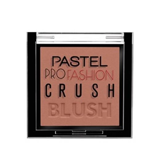 Pastel Profashion Crush Blush No:309