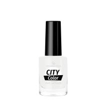 Gr City Color Nail Lacquer No:71