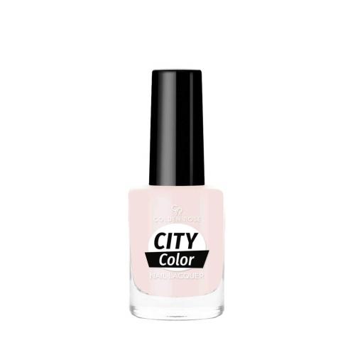 Gr City Color Nail Lacquer No:72