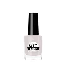 Gr City Color Nail Lacquer No:73