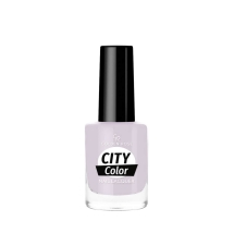 Gr City Color Nail Lacquer No:74