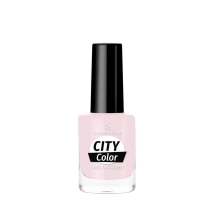 Gr City Color Nail Lacquer No:75