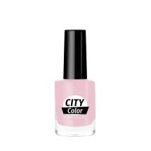 Gr City Color Nail Lacquer No:76