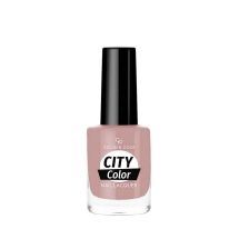 Gr City Color Nail Lacquer No:78