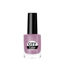 Gr City Color Nail Lacquer No:79