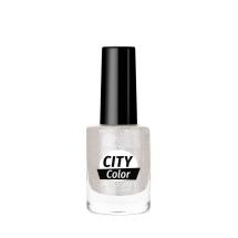 Gr City Color Nail Lacquer No:82