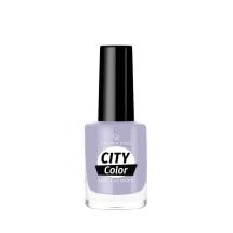 Gr City Color Nail Lacquer No:83