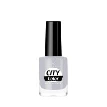 Gr City Color Nail Lacquer No:89