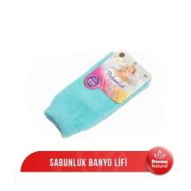 Derma Naturel Sabunluk Banyo Lifi-Ms 30